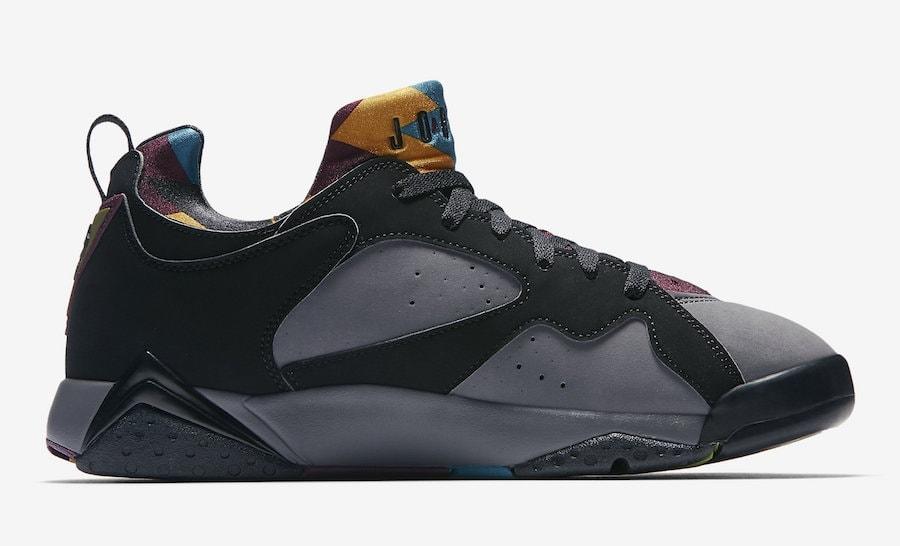 f5f66b8a084f Air Jordan 7 Low NRG
