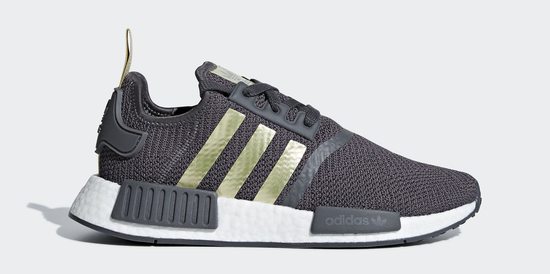 7e29d3e72 ... usa adidas w nmd r1 grey gold grey five gold metallic pyrite august 17  2018 b55d5
