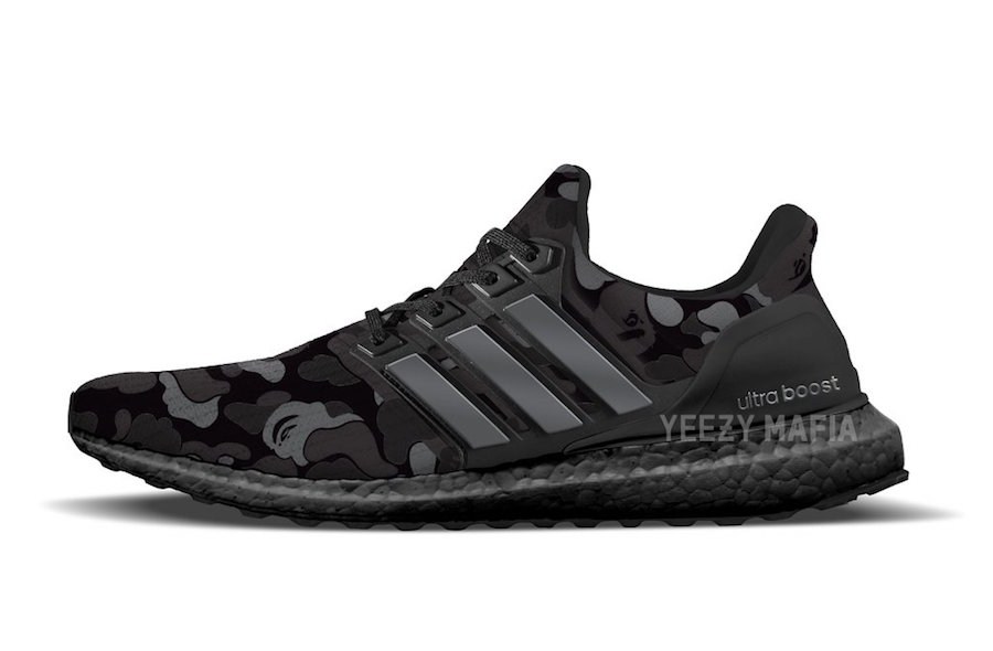 7c3ff662b0db ... shoes cheapestadidas white hoodie adidas r1 wool 1a298 afdd6 where to  buy bape x adidas ultra boost usa release date february 2 2019. price ...