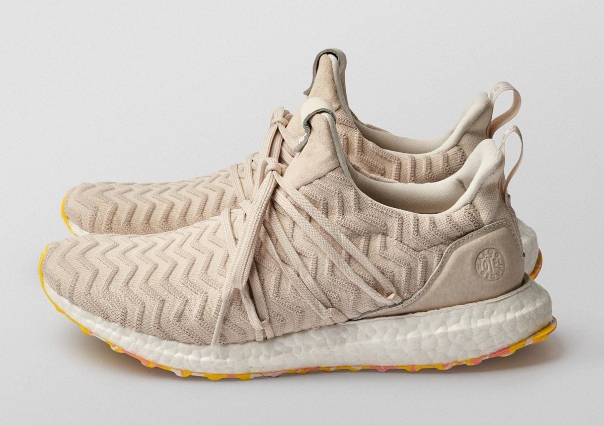 afc42b9a94c A Kind Of Guise x adidas Ultra Boost Online Links - JustFreshKicks