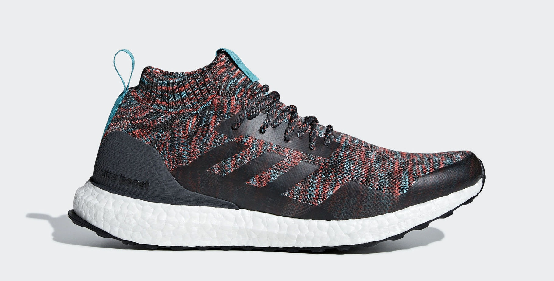 Adidas Ultra Boost 2018 Release Dates Justfreshkicks