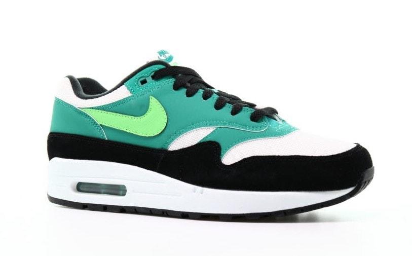 fe486068fcb Nike Air Max 1 Premium