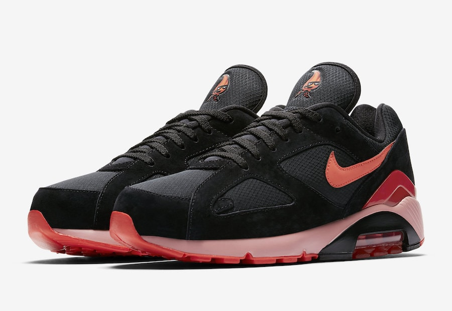 https://justfreshkicks.com/wp-content/uploads/2018/08/Nike-Air-Max-180-Black-Team-Orange-University-Red-AV3734-001-Release-Date-4.jpg