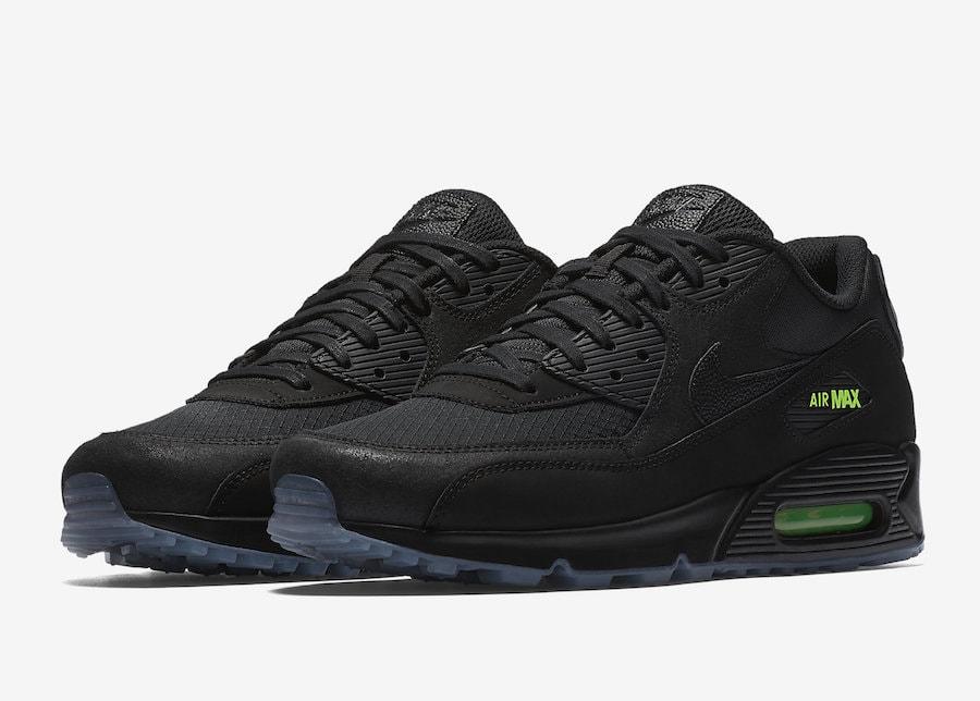 77fa85315 Nike Air Max