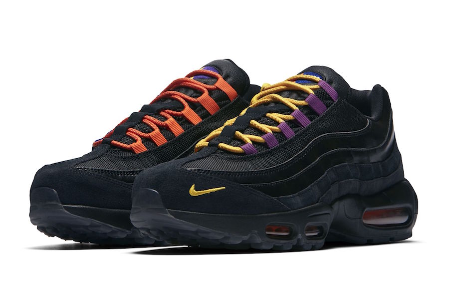 timeless design 4d393 b1f3b ... authentic nikes air max line is back in full force. after celebrating  anniversaries for the
