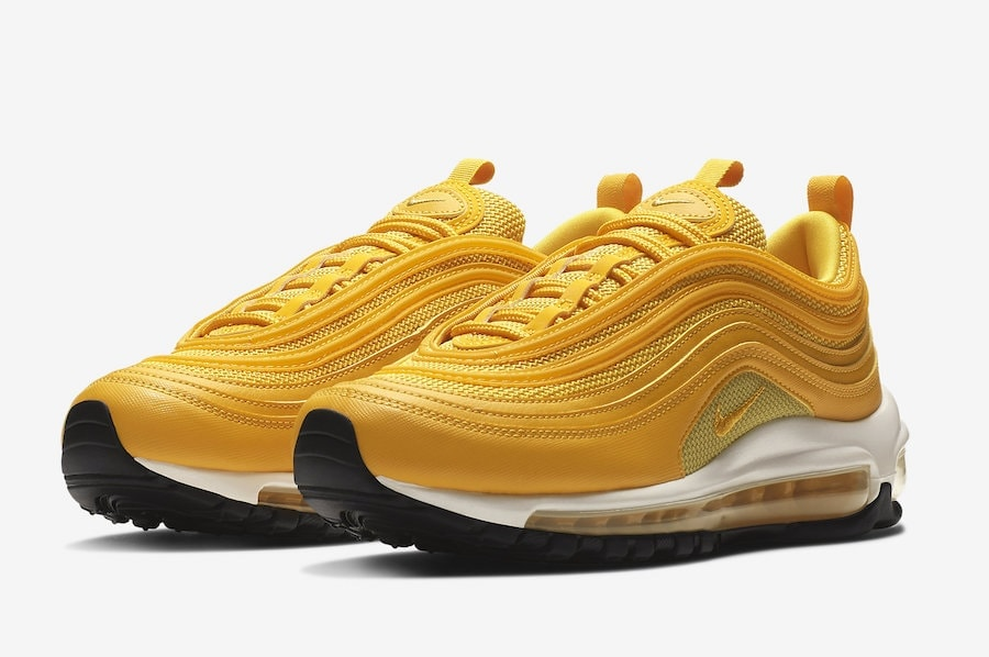 Nike s Air Max 97 made a glorious return last year for its 20th  anniversary. Since then c3913d6ce