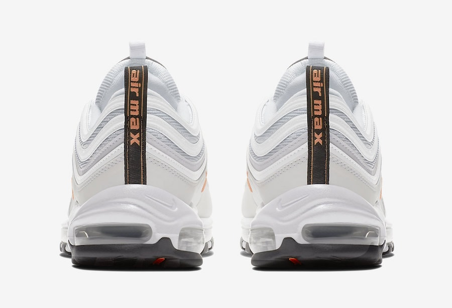 b96ccc1353 ... Nike Air Max 97. Release Date Coming Soon Price 160. Color White Cone-  ...