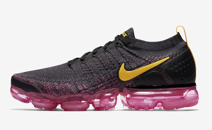 check out 9add6 fc372 ... best price nike air vapormax flyknit 2. release date august 30th 2018.  price 190