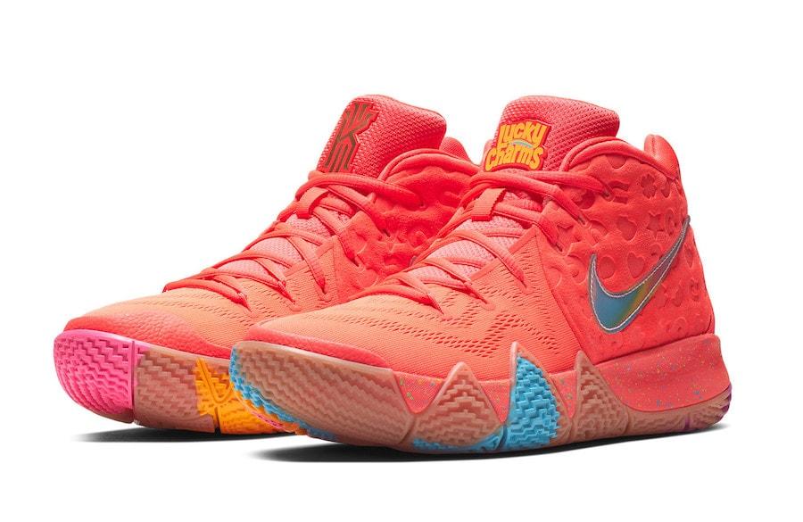 ad644a28c16 Nike Kyrie 4