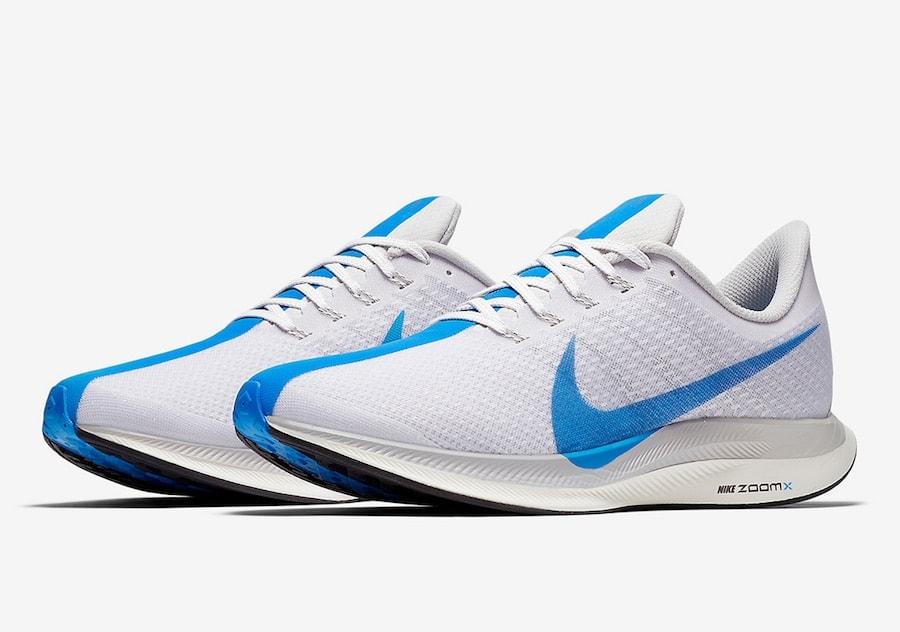 best service bfdf7 11767 Nike Zoom Pegasus Turbo