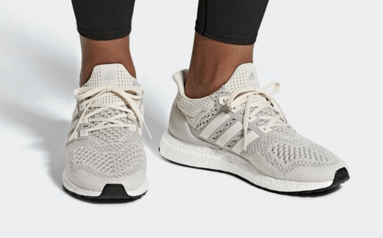 59bc388352d ... new zealand the adidas ultra boost was the first shoe to set the tone  for modern