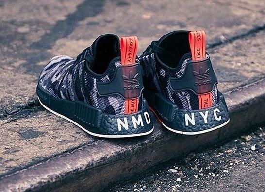 NMD_R1 'NYC'