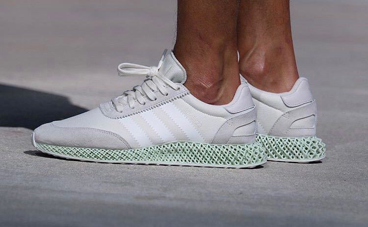 a0635b113c5f adidas 4d-5923 Hybrid First Look On-Foot - JustFreshKicks