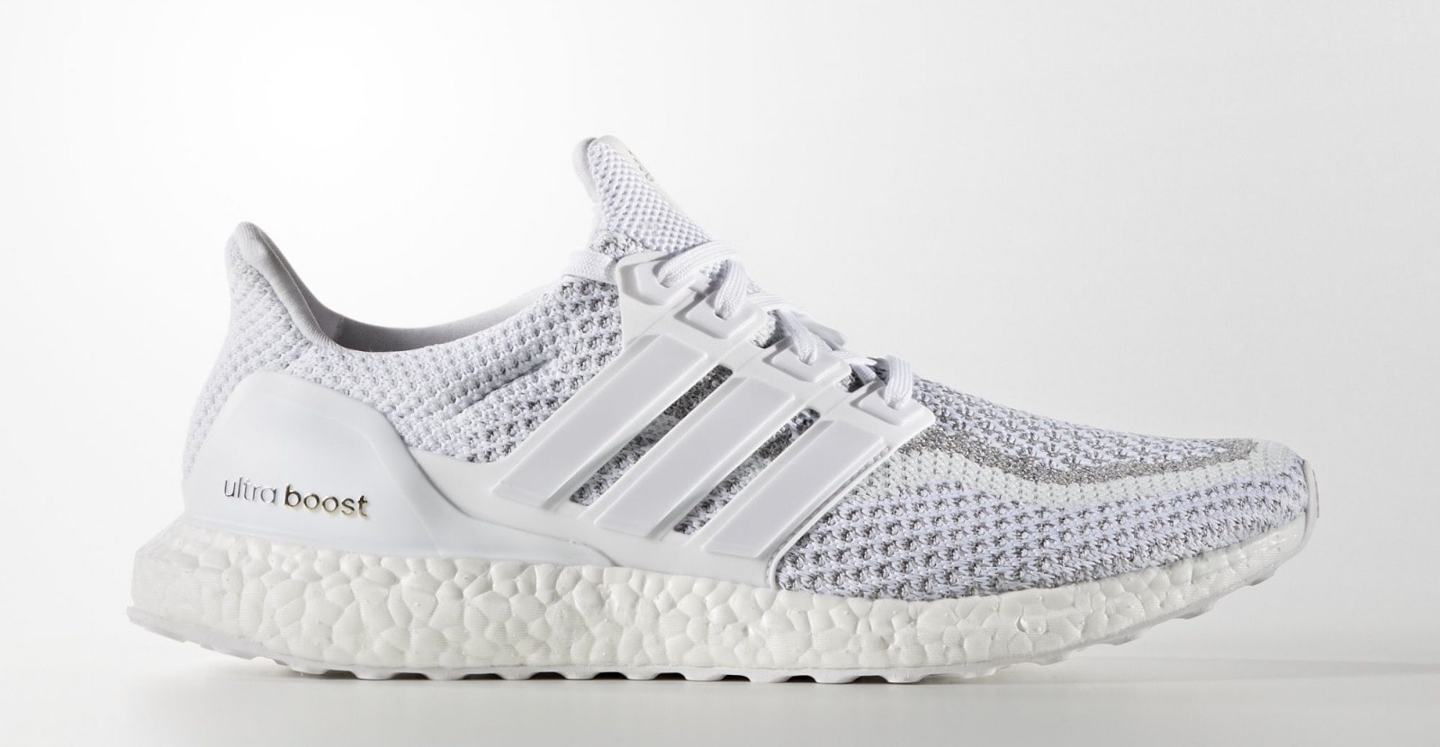058349fcd167f The adidas Ultra Boost has grown to become one of the brand s most popular  franchises in recent years. Following the re-release of the Multicolor  rendition