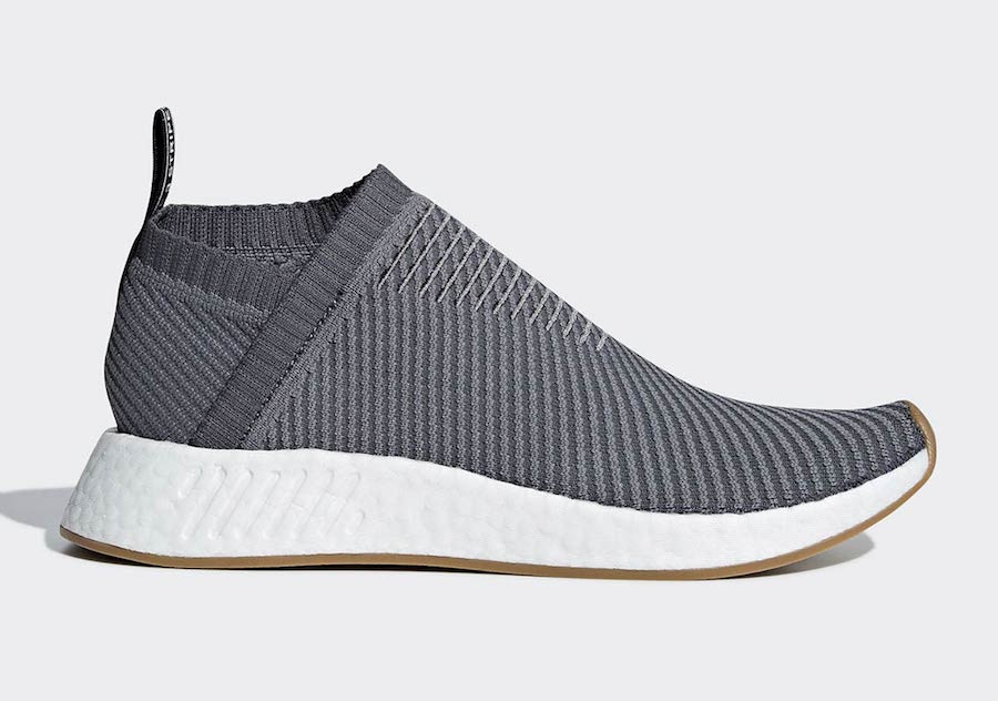 e674c4ff89634 The adidas NMD family seems to expand with each passing week or month. With  the Summer s final drop just around the corner