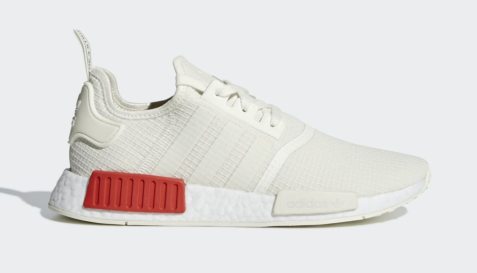 4d5493786 The adidas NMD R1 has seen countless variations and colorways since it s  debut back in 2015. Now