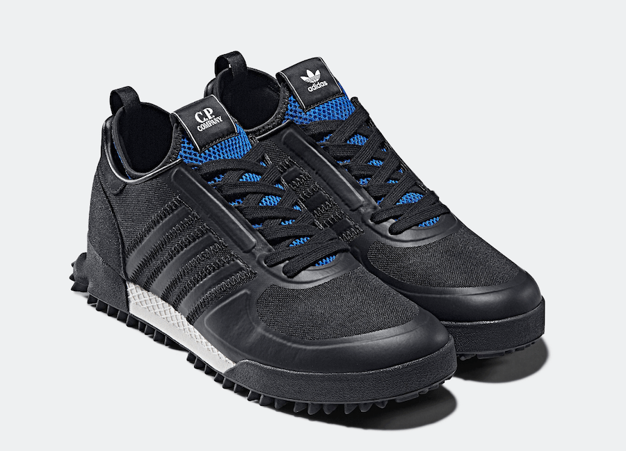 3f607a8ae905 Check out the official images below for a better look at the new  collaboration