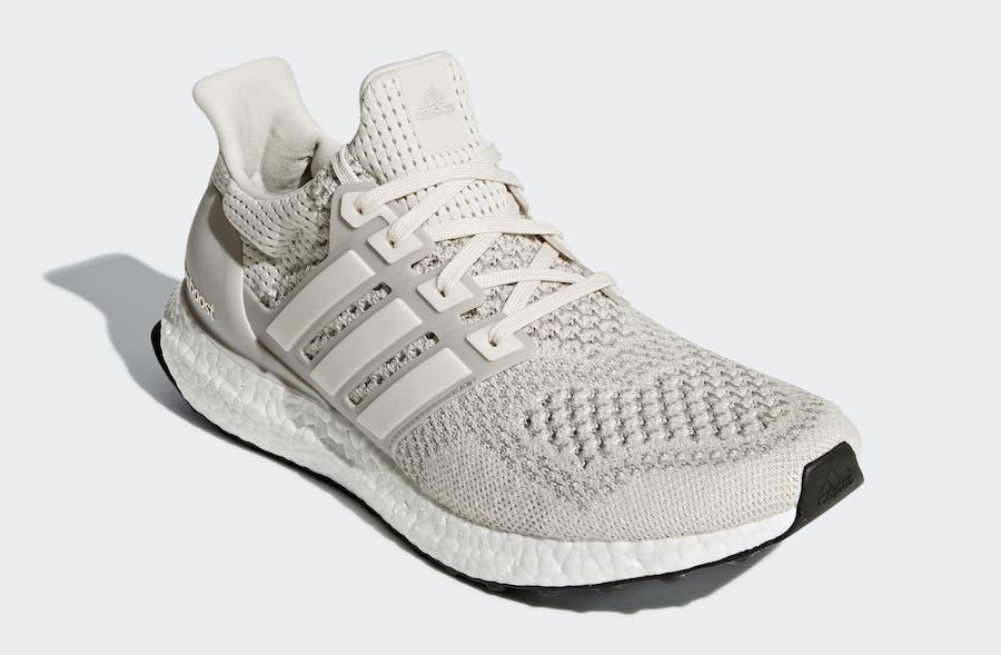 d7046e6afda96 ... sweden adidas ultra boost 1.0 cream release date november 2018. price  180. color white