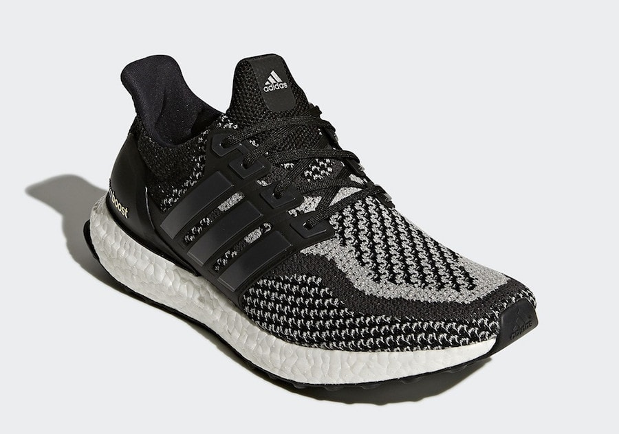 11c19aa3d81f1 adidas Ultra Boost 2.0 LTD