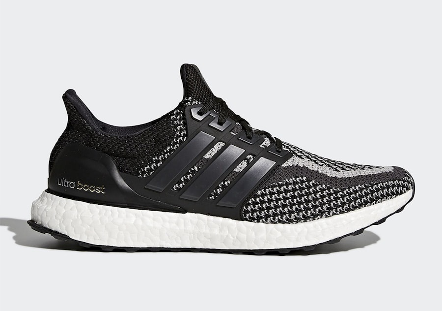 6552e6bd72aca adidas Ultra Boost 2.0 LTD