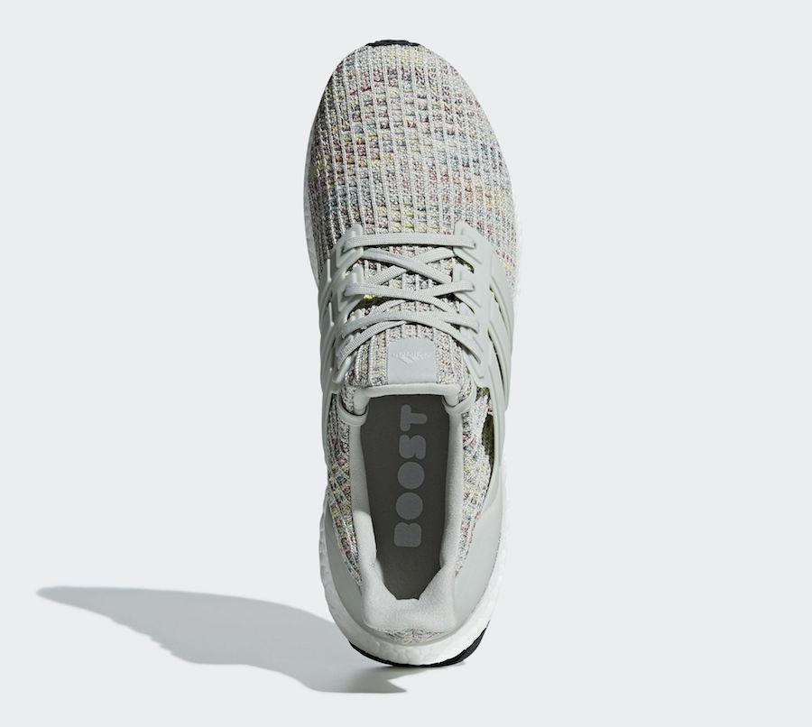 8a0aa3f76 adidas Ulrta Boost 4.0