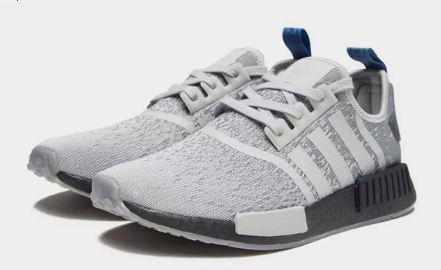 8b63c3a1fe848 adidas and JD Sports Dropped Another Exclusive NMD R1 This Month