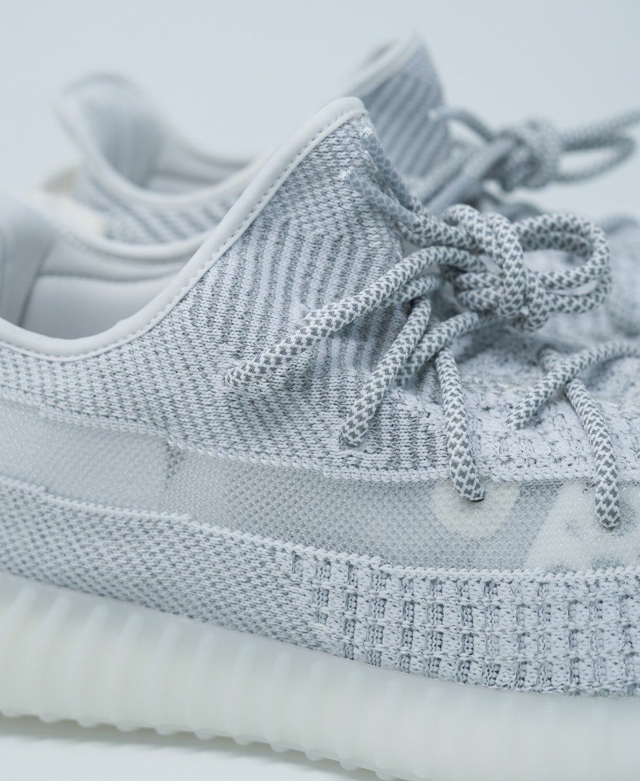 dba7ce7ba adidas Yeezy Boost 350 V2 Release Date  December 2018. Price   220. Color   Static Static Static Style Code  EF2367
