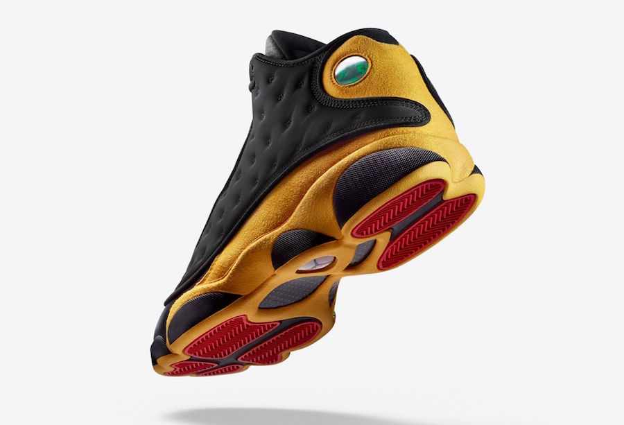 0505293bacf2 ... air jordans release dates more jordansdaily 9ab96 deb45  coupon for  jordan brand is working hard this year delivering dozens of new colorways  for all