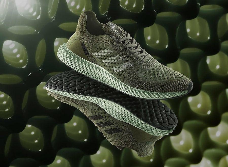 b5945c40deb9 Footpatrol x adidas Consortium 4D