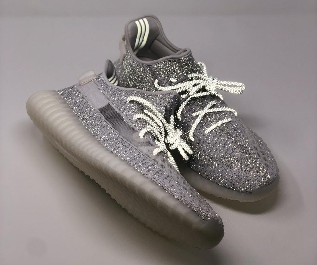 4969f8bd9 adidas Yeezy Boost 350 V2