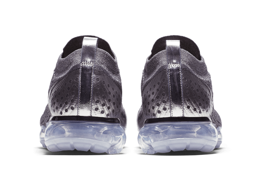 e2194322d78717 Nike Air Vapormax Flyknit 2.0