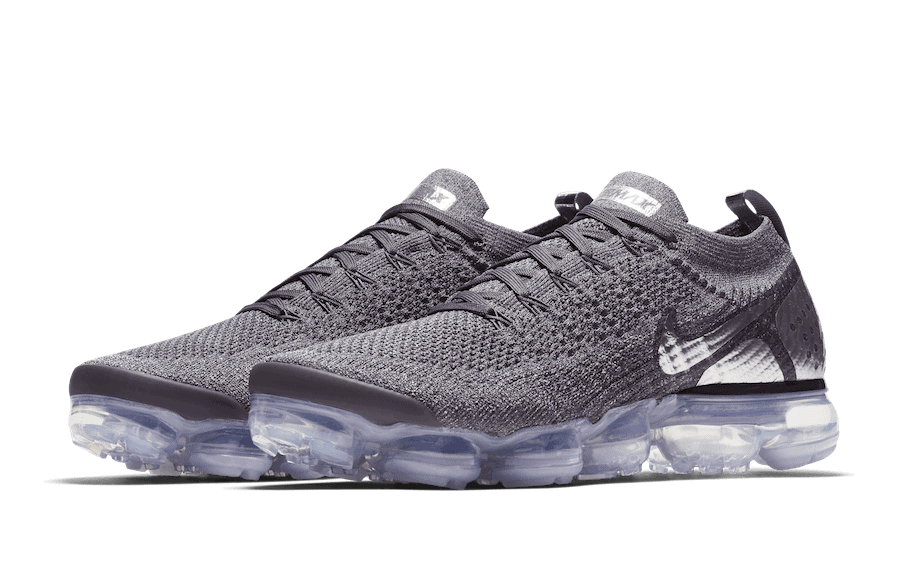 8e3fb1c661102 The Nike Air Vapormax 2.0 Flyknit has been a hit since its debut back in  March. Since then