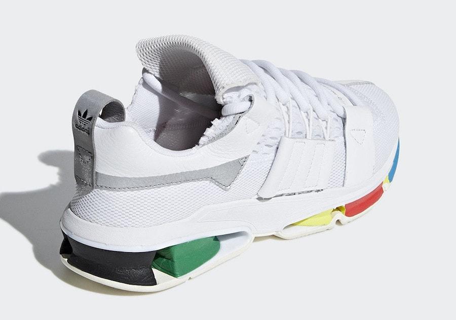 4758e83143f0 ... tubular toddler boy adidas online store. adidas twinstrike price list