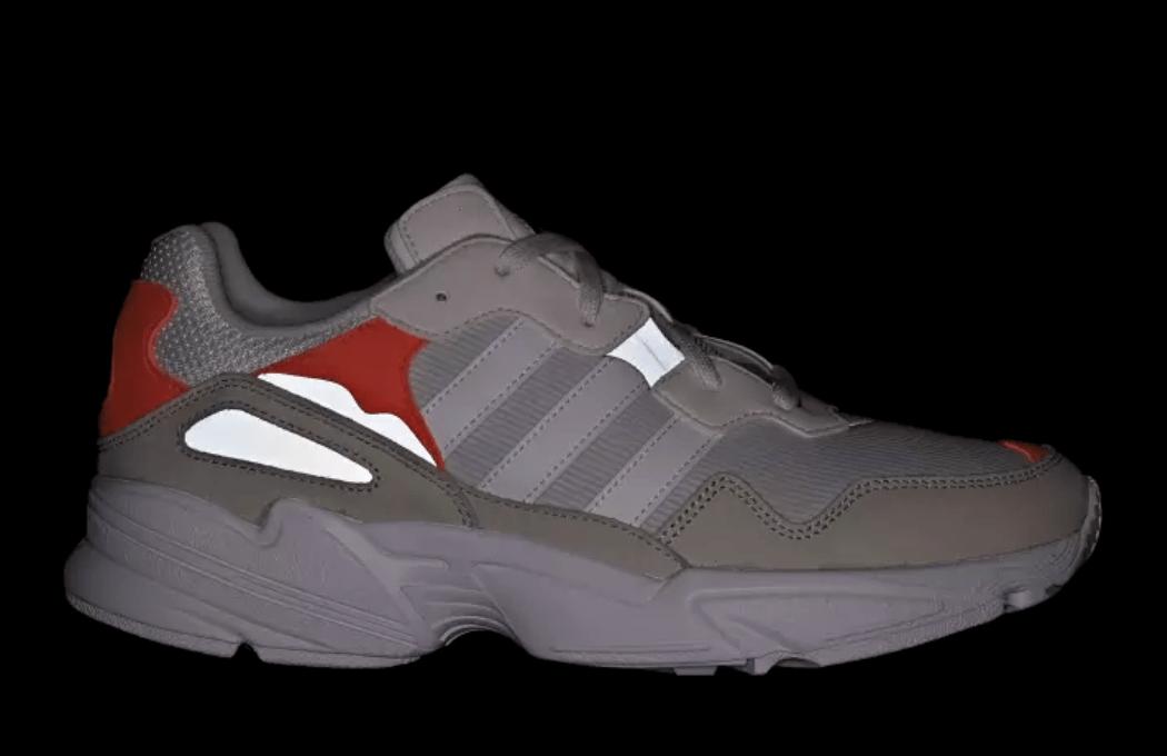 42d770c0f951 adidas Yung- 96