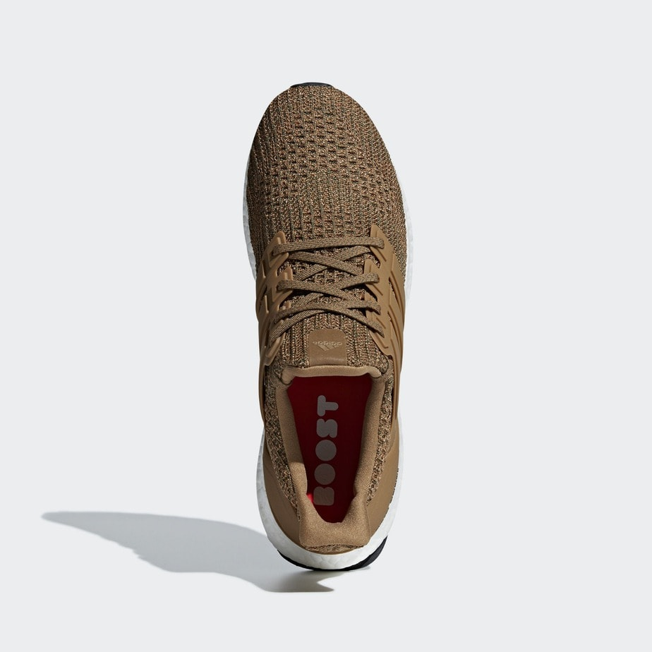 442d17a03 ... adidas ultra boost 4.0 raw desert release date september 18th 2018.  price 180. color