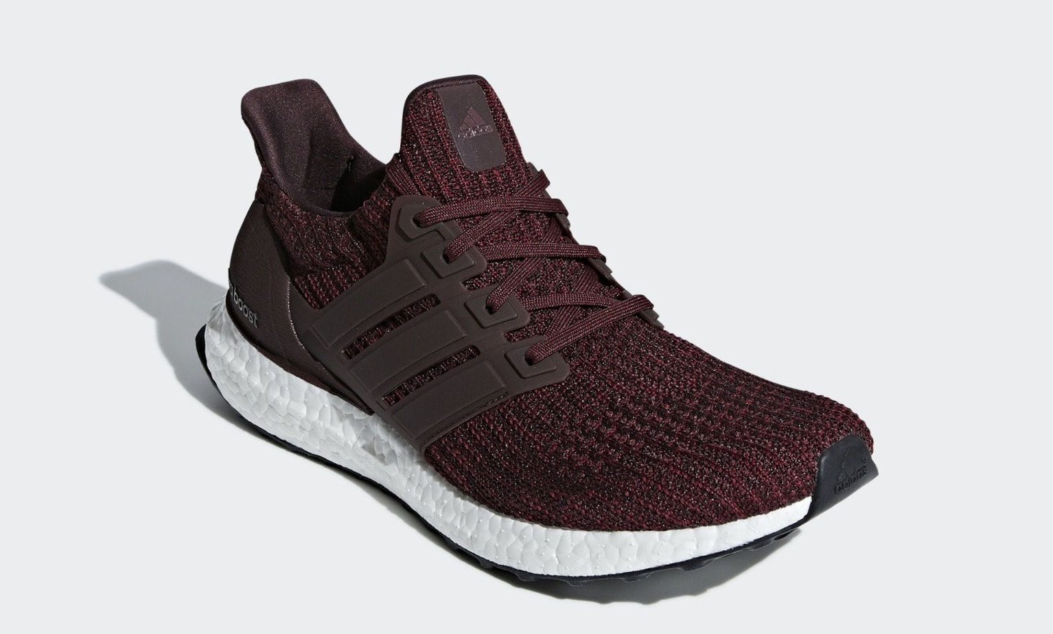 Adidas Ultra Boost 4 0 September 2018 Colorways