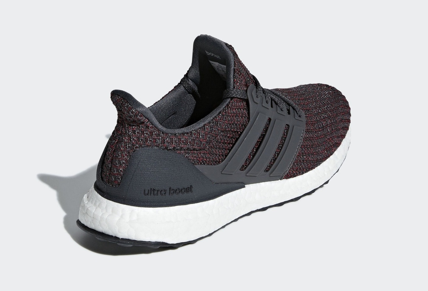 6a4ef0672f4 ... inexpensive adidas ultra boost 4.0. release date september 15th 2018.  price 180. color