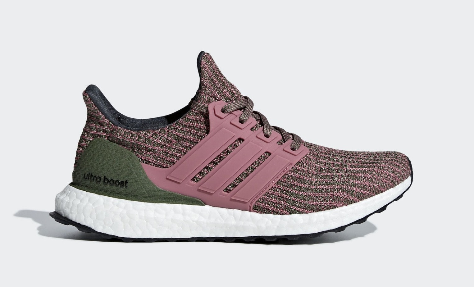368592e681891 ... inexpensive adidas ultra boost 4.0. release date september 15th 2018.  price 180. color
