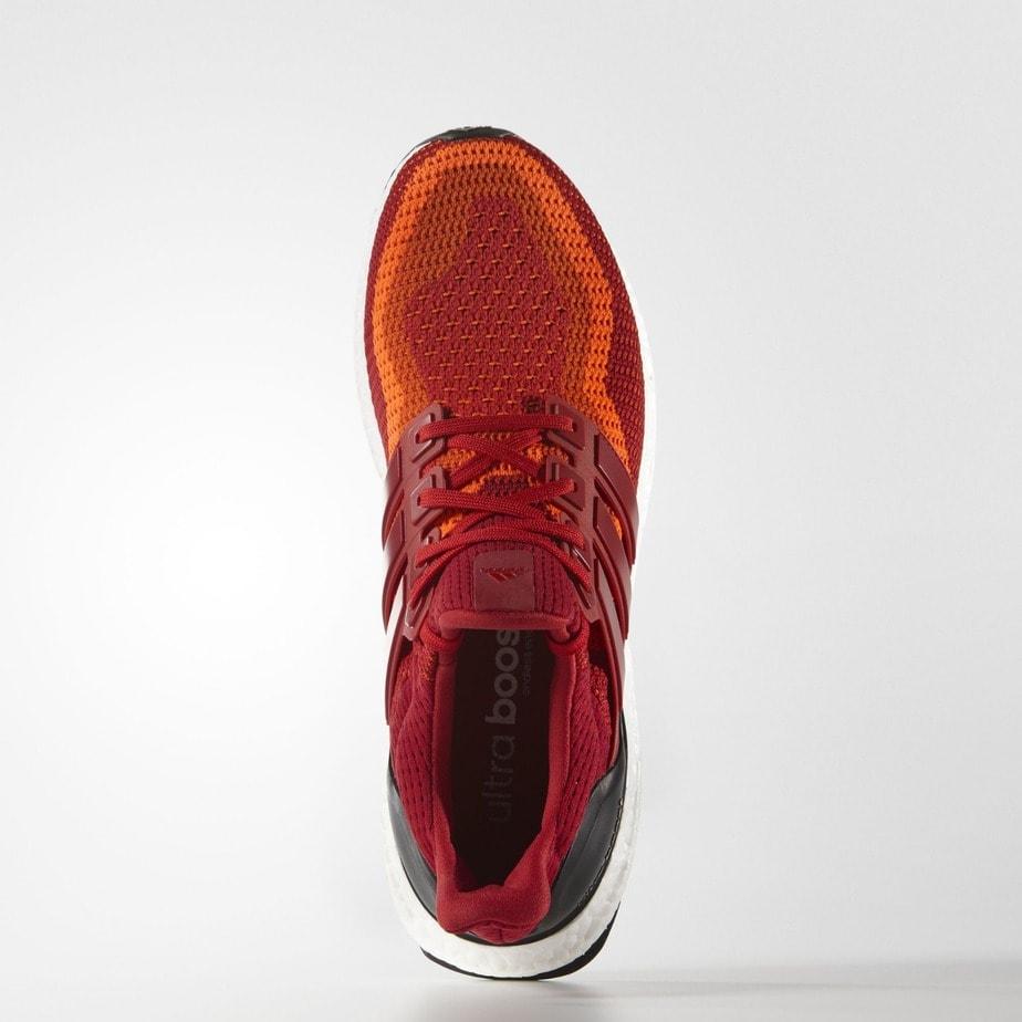 e26ab68c05110 adidas Ultra Boost 2.0