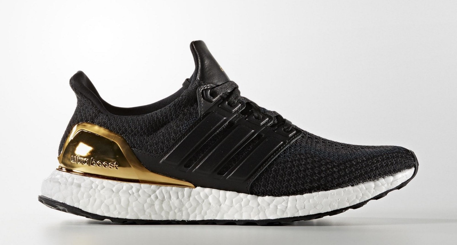 f427968333d66e adidas  recent string of Ultra Boost re-releases has been a blessing for  many Three Stripes collectors. However