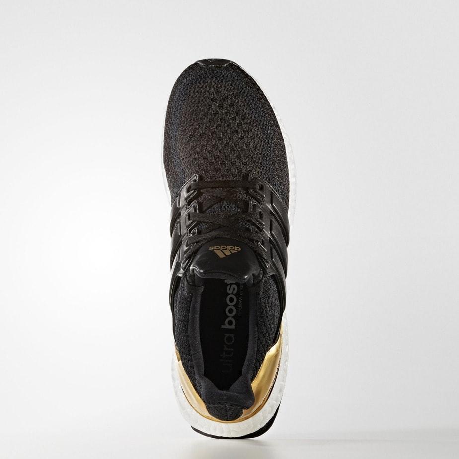 d17e6ea8853 adidas Ultra Boost 2.0