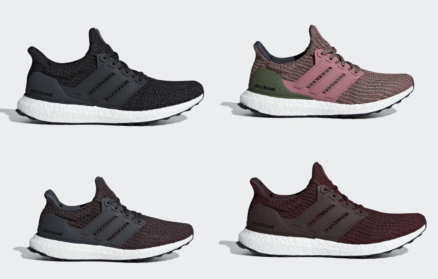 1087c009ff6 ... atr neutral running maroon 010c5 80552  new zealand the adidas ultra  boost is always up to take on a unique new colorway