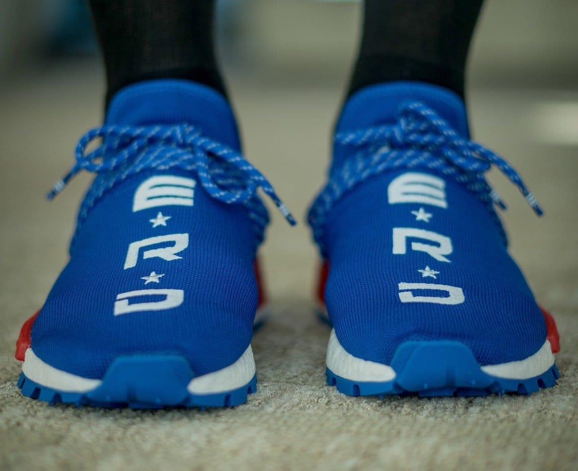 4f79feceb N.E.R.D. x adidas Hu NMD
