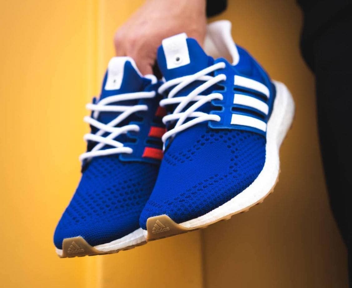 7e2fef6c6 Engineered Garments x adidas Ultra Boost 1.0
