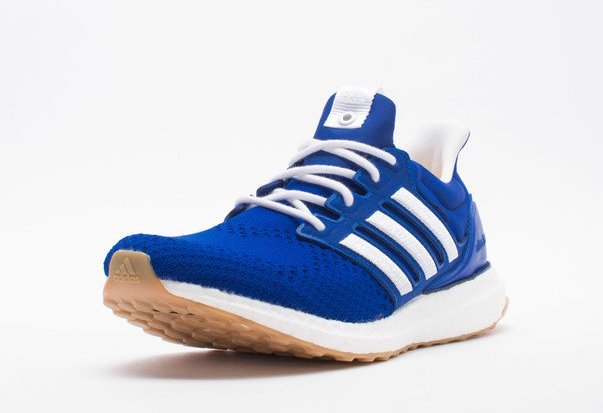 0960d0934 Engineered Garments and adidas are teaming up for a special new sneaker  release this month. The New York fashion label will be working with the  Three ...