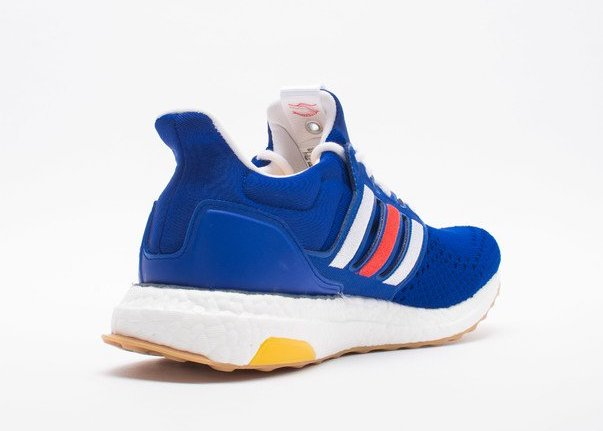 64dd3824d Engineered Garments x adidas Ultra Boost Release Date - JustFreshKicks