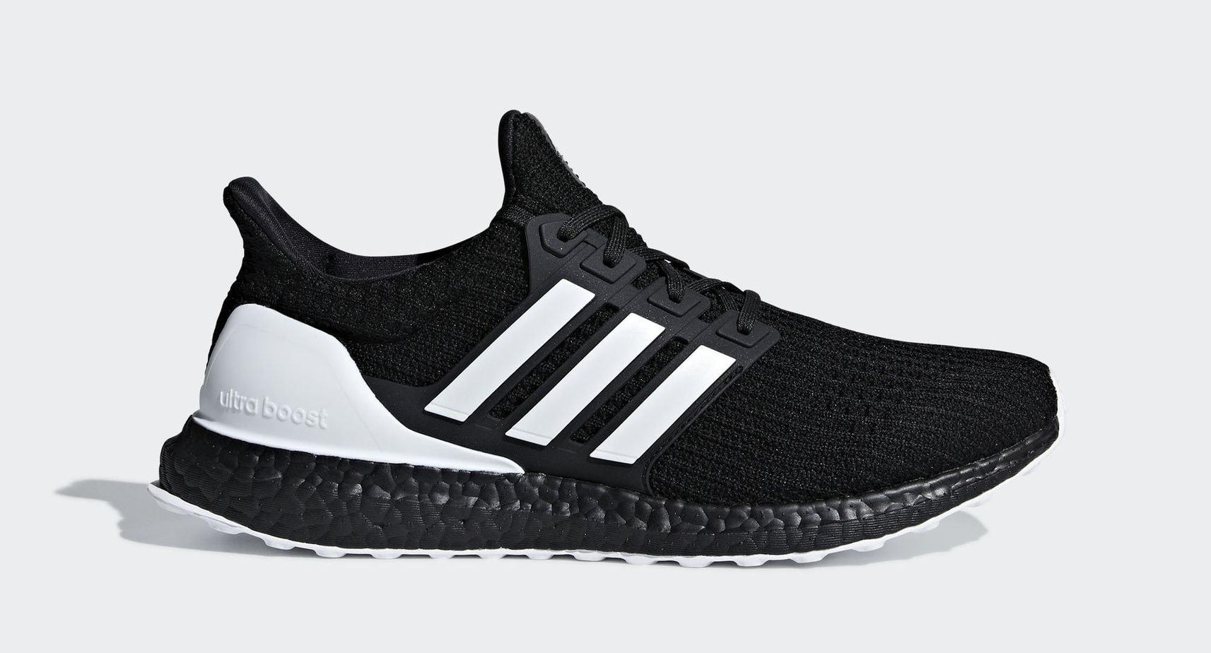 3899b0df1e47b ... promo code for adidas ultra boost 4.0 dna black white core black ftwr  white carbon november