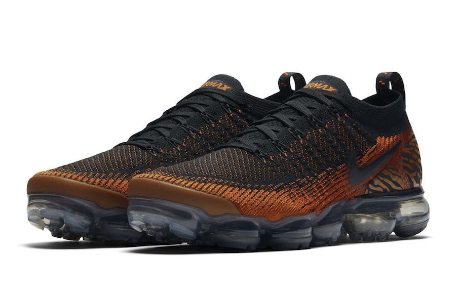 c5bb11ac1f3 The Nike Air Vapormax 2.0 Flyknit has been a hit since its debut back in  March. Since then