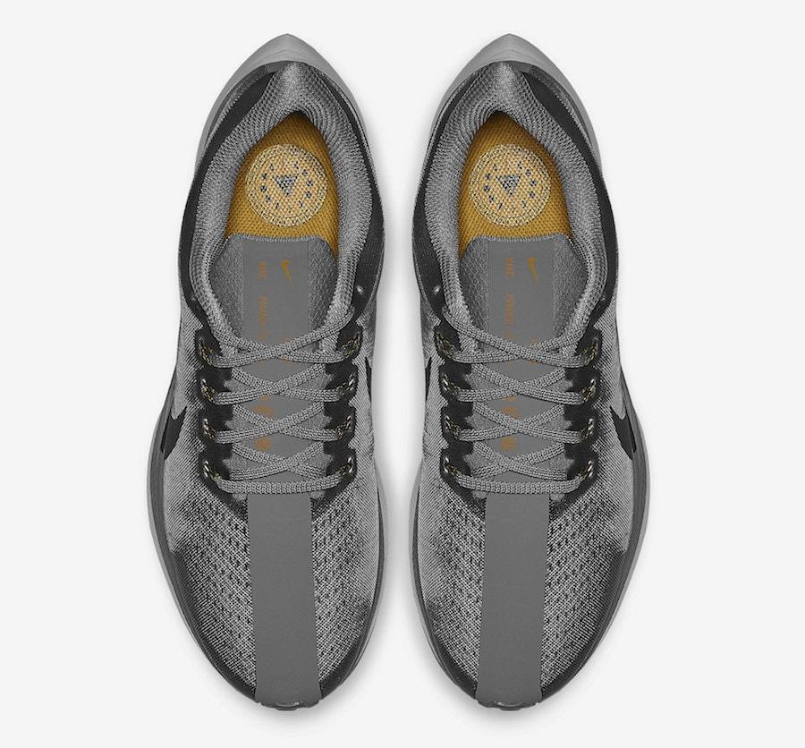 d3b46503fef26 Nike Zoom Pegasus Turbo