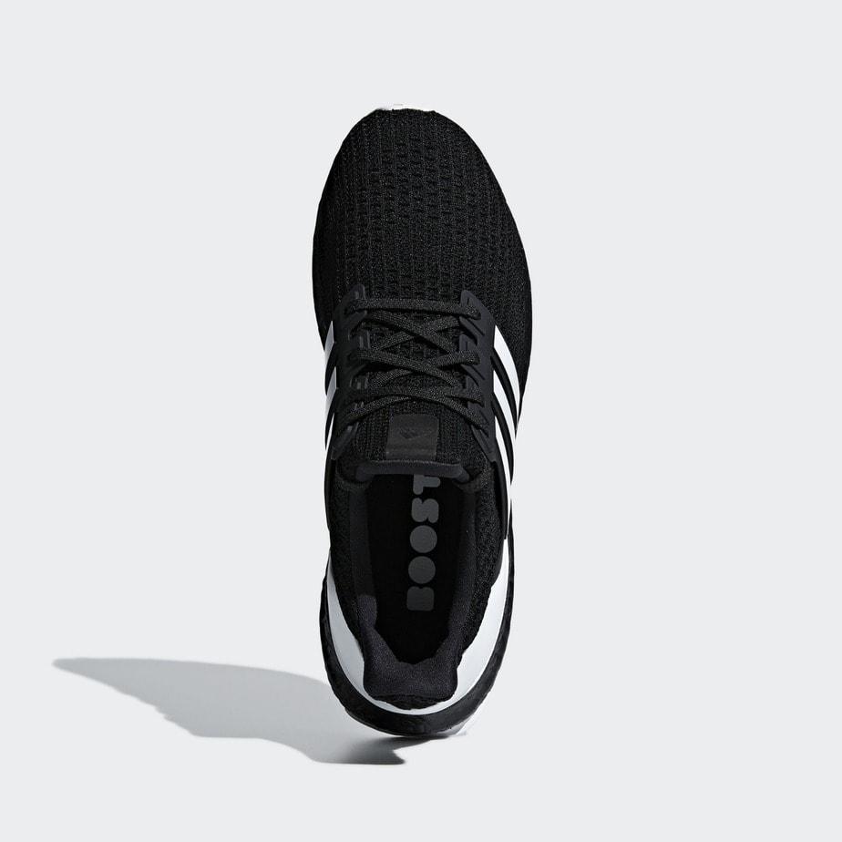 d81b4090d adidas Ultra Boost 4.0